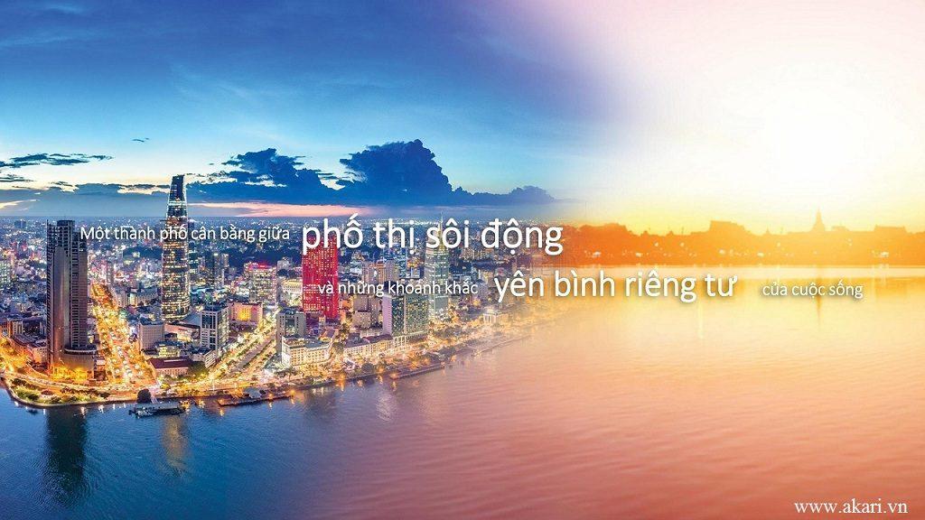 pho thi soi dong akari city